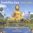 Buddha-Bar Nature thumbnail