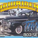 Lowrider Tour (Explicit) thumbnail