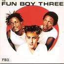 The Fun Boy Three thumbnail