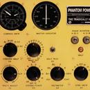 Phantom Power thumbnail