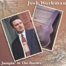 Jumpin' At The Border thumbnail