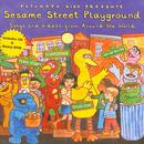 Sesame Street Playground thumbnail