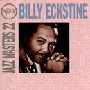 Jazz Masters 22 thumbnail