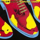 Samurai Samba thumbnail