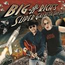 Big & Rich's Super Galactic Fan Pak thumbnail