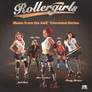 Rollergirls (Soundtrack) thumbnail