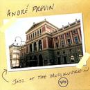 Jazz at the Musikverein thumbnail
