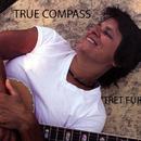 True Compass thumbnail