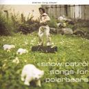 Songs For Polarbears thumbnail