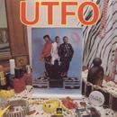 Utfo thumbnail