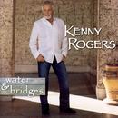 Water & Bridges thumbnail