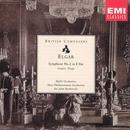 Elgar: Symphony No. 2 in E flat; Sospiri; Elegy thumbnail