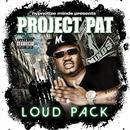 Loud Pack thumbnail