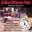 A New Orleans Visit: Before Katrina thumbnail