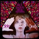 Sister Death thumbnail