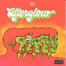 Afterglow thumbnail