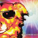 Dog Disco thumbnail