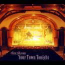 Your Town Tonight thumbnail