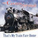 That's My Train Fare Home thumbnail