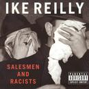 Salesmen And Racists thumbnail