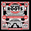 Hip Hop Roots thumbnail