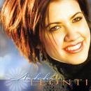 Nikki Leonti thumbnail