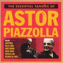 The Essential Tangos Of Astor Piazzolla thumbnail
