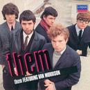 Them Featuring Van Morrison thumbnail