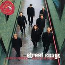 The Street Songs thumbnail