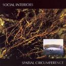 Spatial Circumference thumbnail