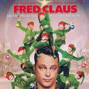 Fred Claus (Original Film Soundtrack) thumbnail