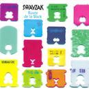 Route De La Slack: Remixes & Rarities thumbnail