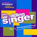 The Wedding Singer Original Broadway Cast Recording thumbnail