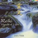 Reiki - Hands Of Light thumbnail