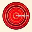 Elephant Shell thumbnail