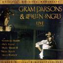 Live 1973 (Live) thumbnail