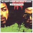 Anthology Messages thumbnail