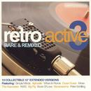 Retro: Active, Vol. 3 thumbnail