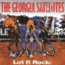 Let It Rock thumbnail