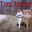 Down The Bayou thumbnail