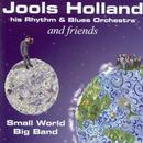 Small World Big Band thumbnail