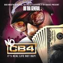 No CB4 thumbnail