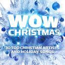 Wow Christmas (Blue) thumbnail