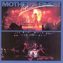 Mother's Finest (Live) thumbnail