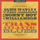 Transatlantic Blues thumbnail
