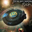 Zoom (Deluxe Edition) thumbnail