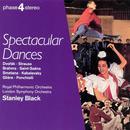 Spectacular Dances thumbnail