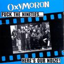 F**k The Nineties... Here's Our Noize! thumbnail