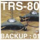 Backup:01 thumbnail