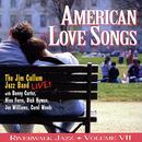 American Love Songs, Vol. 7 thumbnail